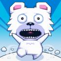 «Roller Polar» на Андроид