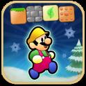 «Супер Adventurer 2» на Андроид