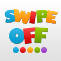 Swipe Off - icon