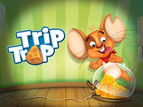 TripTrap - thumbnail