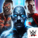 WWE Immortals - icon