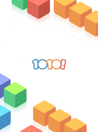 1010! | Android