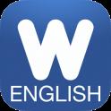 Английский язык с Words на андроид скачать бесплатно