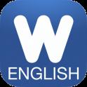 «Английский язык с Words» на Андроид