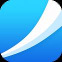 Lazy Swipe - icon