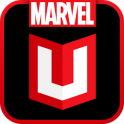 Marvel Unlimited - icon
