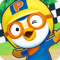 «Pororo Penguin Run» на Андроид