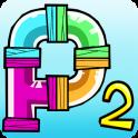 «Сантехник 2» на Андроид