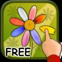 Сборник Детских Игр на андроид скачать бесплатно