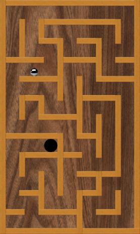 скачать бесплатно игру шарики и дырки - фото 8