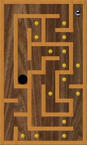 скачать бесплатно игру шарики и дырки - фото 9