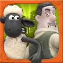 «Shaun the Sheep — Shear Speed» на Андроид