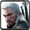 The Witcher Battle Arena - icon