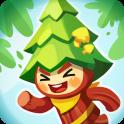Tree Planet 3 на андроид скачать бесплатно
