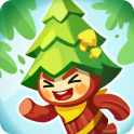 «Tree Planet 3» на Андроид