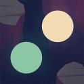 TwoDots - icon