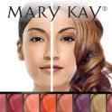 «Виртуальный макияж Mary Kay®» на Андроид
