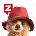 «Zoobe» на Андроид