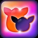 Furby BOOM - icon