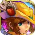 Legend of Roland: Action RPG - icon