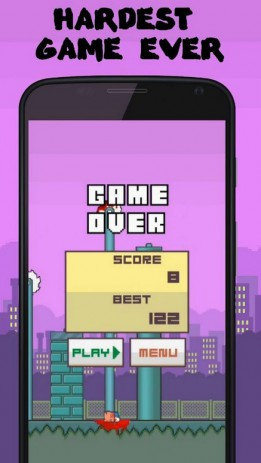 Great Jump | Android