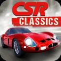 «CSR Classics» на Андроид