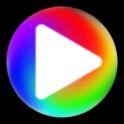 «Colorix: Играй и Развивайся L.» на Андроид