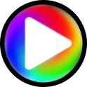 Colorix: Играй и Развивайся L. - icon