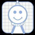 «Виселица» на Андроид