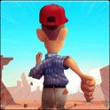 Run Forrest Run ® Endless Game android