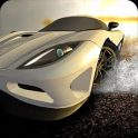 Racer UNDERGROUND android