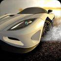 «Racer UNDERGROUND» на Андроид