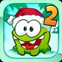 Cut the Rope 2 - icon