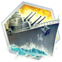 1942 Pacific Front [1.0.3] - icon