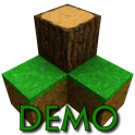 «Survivalcraft Demo» на Андроид