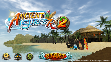 Ancient Surfer 2 - thumbnail