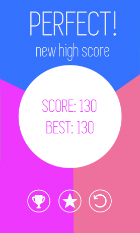 Perfect | Android