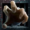 «Бежать из тюрьмы 3 : Морг» на Андроид