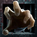 Бежать из тюрьмы 3 : Морг - icon