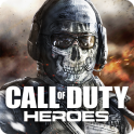 Call of Duty®: Heroes - icon