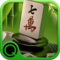 «Двусторонний Маджонг Пасьянс» на Андроид