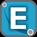 EasyWay общественный транспорт на андроид скачать бесплатно