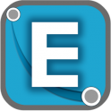 «EasyWay общественный транспорт» на Андроид