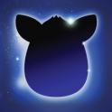 Furby на андроид скачать бесплатно