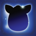 «Furby» на Андроид
