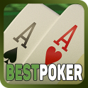 Cover art of «Best Poker»