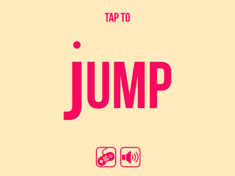 The Jump | Android