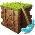 MiniCraft 2 - icon