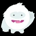 «Snowball» на Андроид