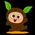 «Tree Planet 2» на Андроид